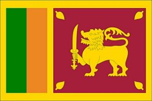 Sri-Lanka_flag
