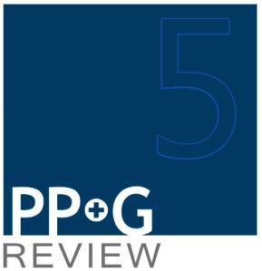 ppgr5