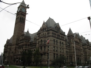 Old_City_Hall,_Toronto
