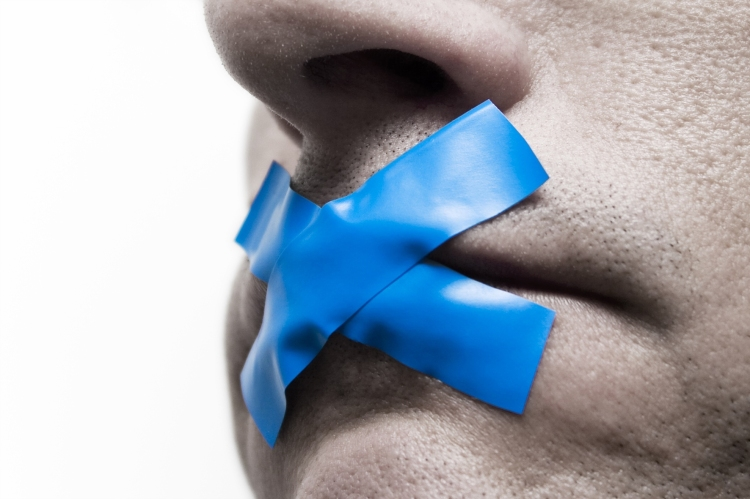 blue-tape-on-mouth-as-gag