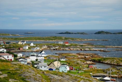 Greenspond_Newfoundland_Canada
