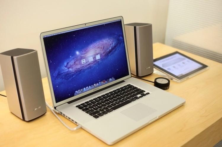 Apple-Store-Macbook-Pro-Matte-Display