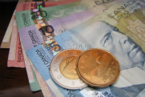 o-CANADIAN-CURRENCY-facebook