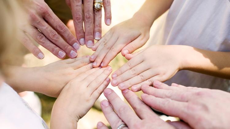 health-equity-hands-1200-675