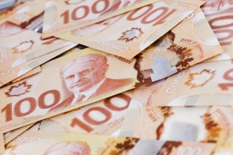 o-CANADIAN-MONEY-facebook