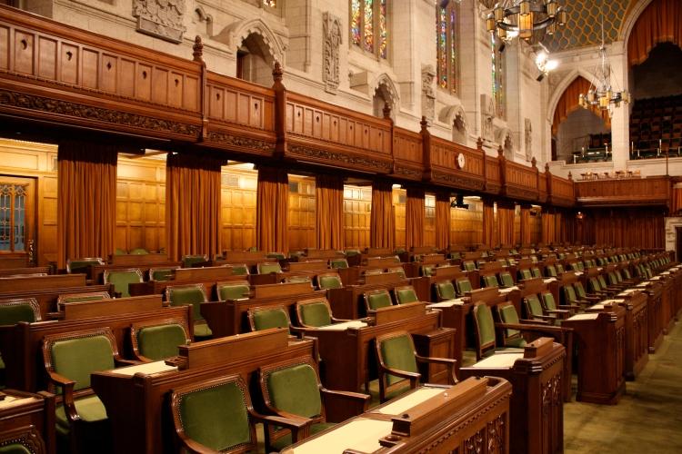 Commons-seats-2