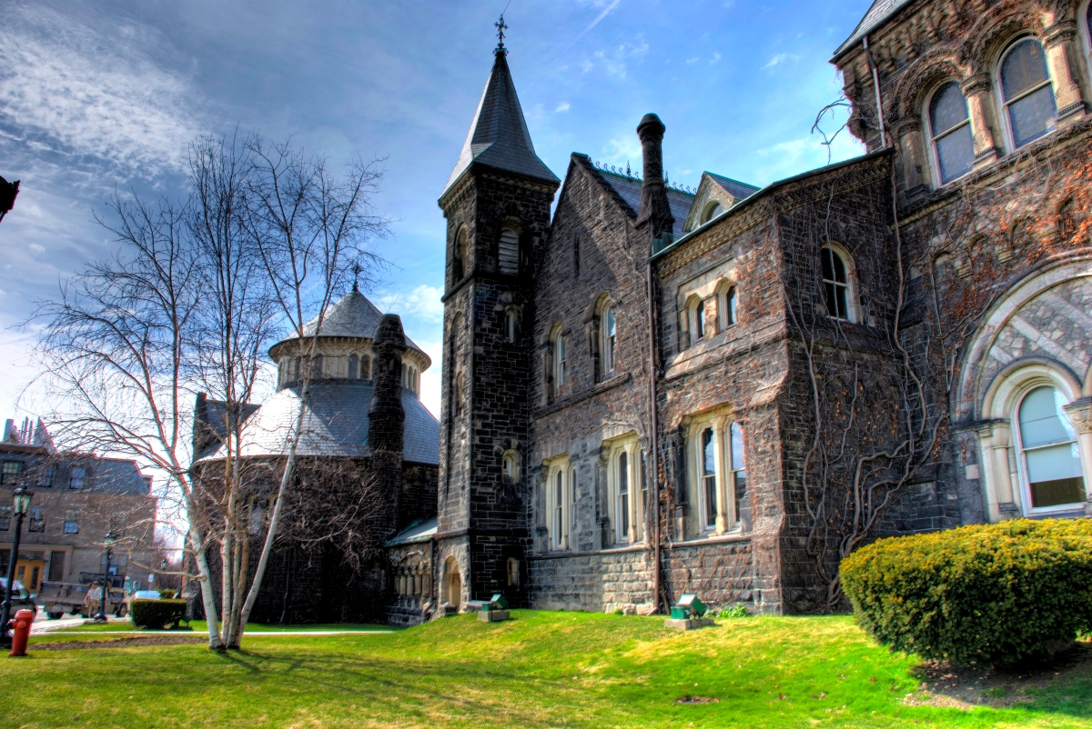 an overview and the study of abusive parents in the university of toronto The university of toronto founded in 1827, the university of toronto has evolved into canada's leading institution of learning the university of toronto offers a rich array of programs and opportunities for motivated students want to receive regular updates on study abroad programs.