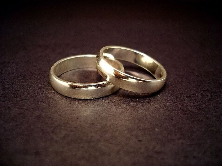 Wedding_rings