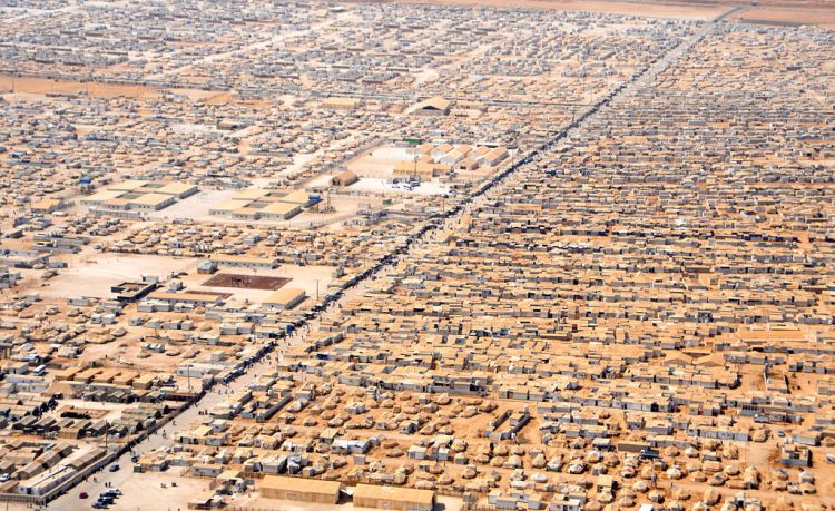 1024px-An_Aerial_View_of_the_Za'atri_Refugee_Camp