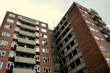 Elmet_Towers,_Swarcliffe