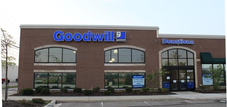 Goodwill_Industries_thrift_shop_Canton_Michigan