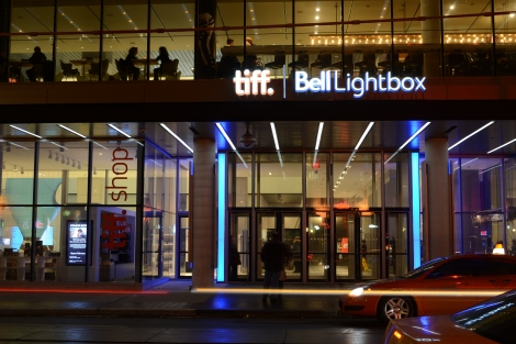 TIFFBellLightbox2