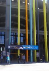 money conf