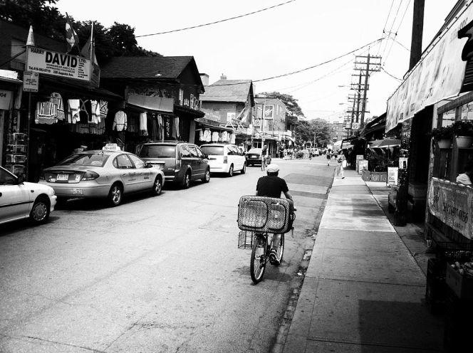 kensington-market-bike