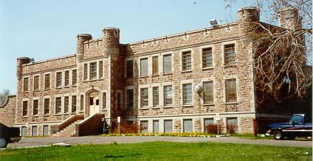 tbay-district_thunder-bay_mcdougall-st-285-jail