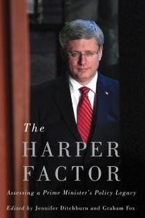 Harper4