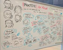 08-practiceinflux