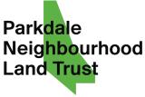 parkdale-community-land-trust