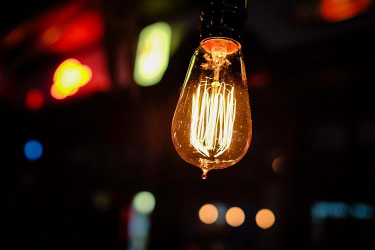 2-lightbulb