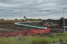 dakota_access_pipe_line_central_iowa