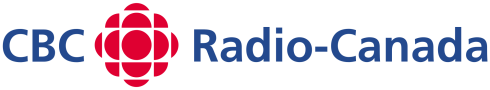 radio-canada-logo-svg