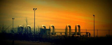 trans_canada_keystone_oil_pipeline_8480337530