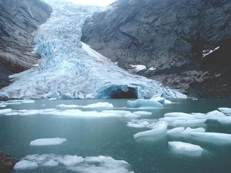glacier3301