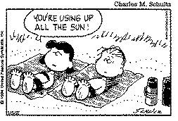 sunny-cartoon