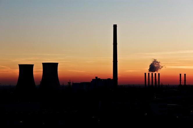 air-pollution-1845242_960_720